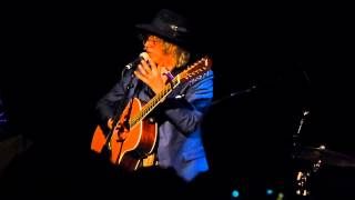 The Waterboys - Let