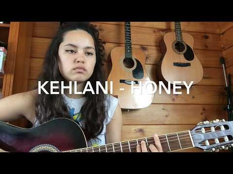 Kehlani - Honey