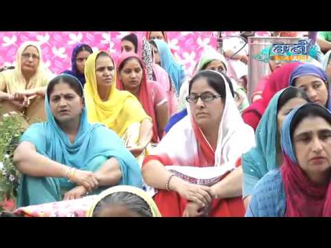 Bhai-Jaskaran-Singhji-Patialawale-At-Nehru-Nagar-On-11-October-2015