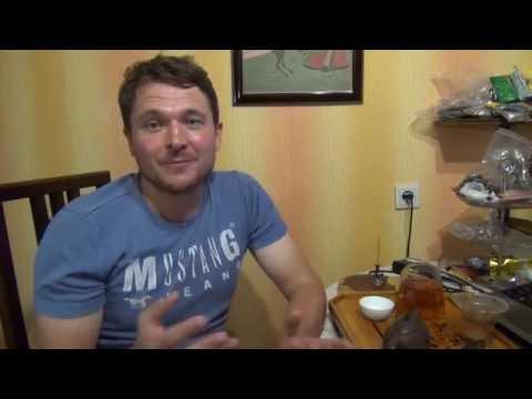 О чайном бизнесе и подходах к чаю, стоит ли открывать чайный бизнес? Часть 1