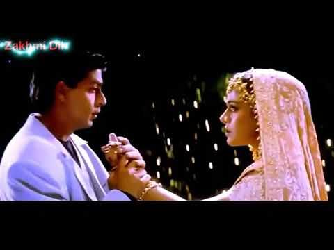Jane Wafa Hoke Bekarar 💔kuch Kuch Hota Hai 💔 Sad Song 😥😥 Whatsapp Song 💔