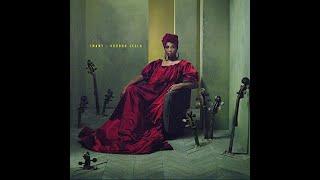 IMANY - All The Things She Said (Yunus DURALI Remix)