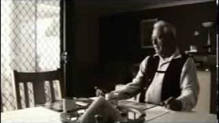 Dailymotion - Le jour et lheure - Jaascaï feat El Raphe Siloé