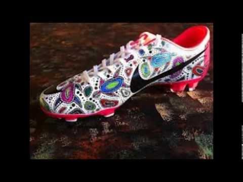Los 25 mejores zapatos del mundo youtube - Los mejores sofas del mundo ...