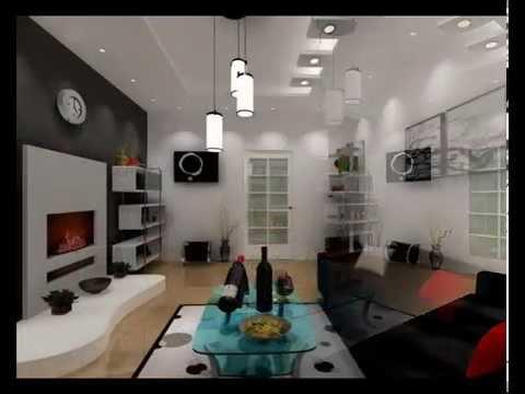 Progettazione Dinterni On Line : Architettura d interni on line u pagina u interni dell essere