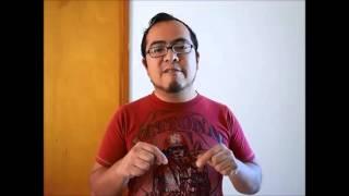 MARIHUANA EL NEGOCIO VERDE ( Verdad - Mentira - ¿A quien beneficia en Mexico? )