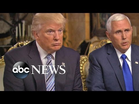 Republican Convention 2016  | What Trump Hopes to Accomplish
