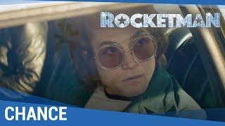 ROCKETMAN – Spot Chance 15 VF [Actuellement au cinéma]