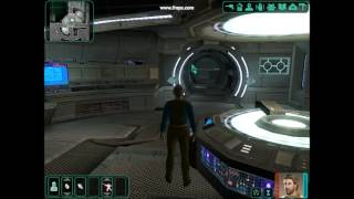 Knights of the Old Republic 2: TSL [GAMEPAD SUPPORT]