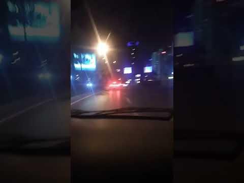 Polis Devriye 🚓🚔