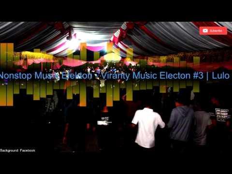 Lulo Nonstop by Viranty Music Electone #3