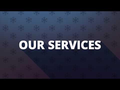 Tutoringisus Redwood City CA : Tutoring Service