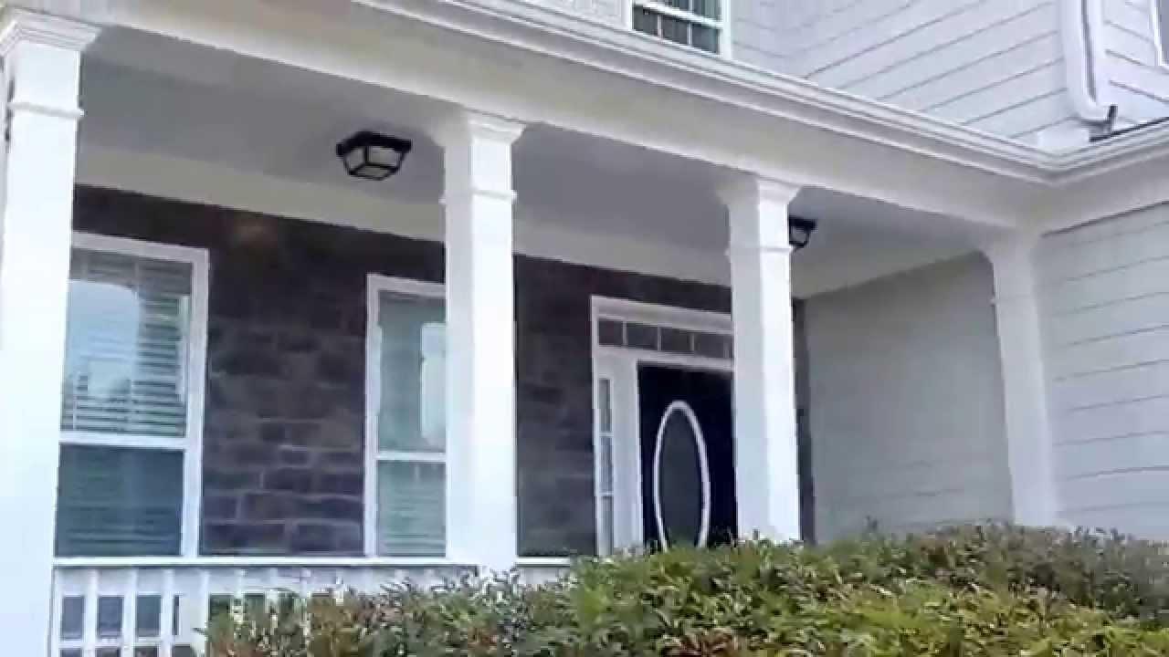 Homes For Rent Convington Georgia