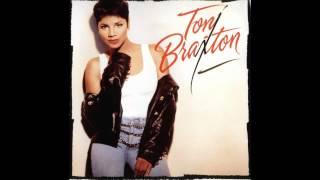 Toni Braxton ~ Love Shoulda Brought You Home ~ Toni Braxton [07]
