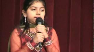 Download Hindi Video Songs - Huvu Cheluvella.avi
