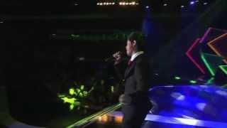 Download Video Anugerah MeleTOP ERA - Persembahan Cakra Khan - Harus Terpisah & Setelah Kau Tiada MP3 3GP MP4