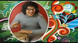 Ray Barretto - Blue Pachanga