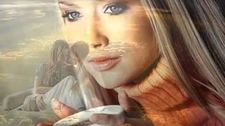 Я БУДУ ПОМНИТЬ музыка Сергей Грищук я буду помнить автор клипа Зоя Боур-Москаленко