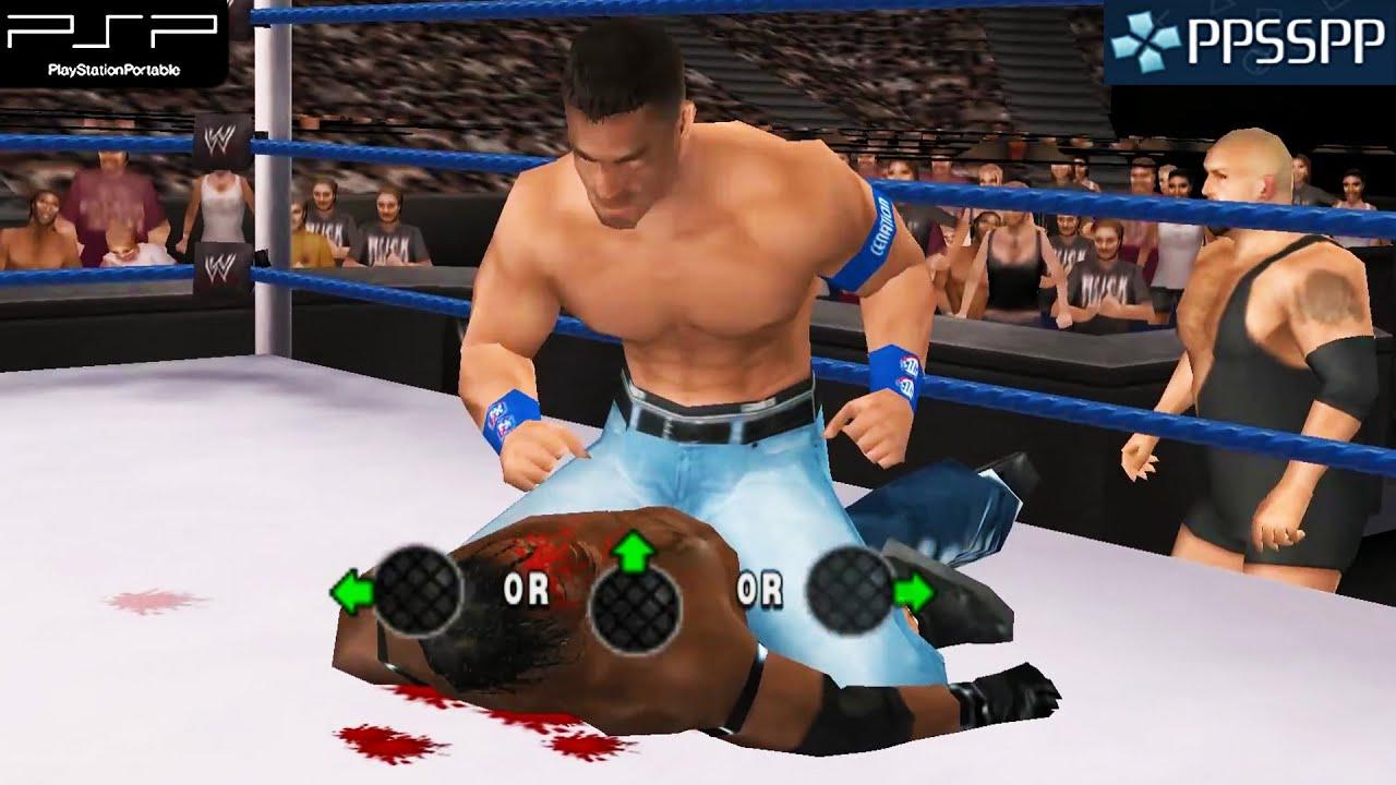 Wwe smackdown vs raw 2010 30 man royal rumble match youtube.