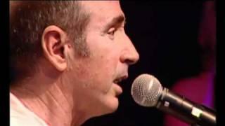 """Lluís Llach - """" L'Estaca """"  (2004) Resimi"""