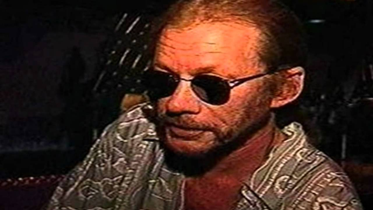 warren-zevon-heartache-spoken-here-syracuse-ny-1994-warrenzevonaddict