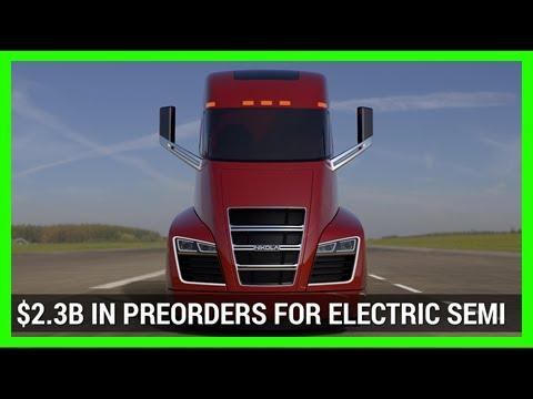 Breaking News | Daimler to test truck convoy 'platooning' technology on u.s. roads