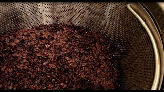 Домашняя Чача Граппа только из жмыха мезги красного винограда без добавления сахара