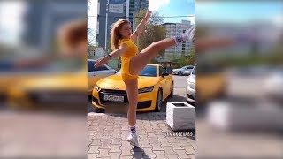 LIKE A BOSS COMPILATION #85 AMAZING Videos 8 MINUTES #ЛайкЭбосс