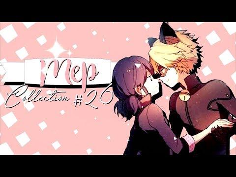 MEP Collection #26 {Christmas Edition}