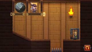 Heroes Charge-beginner screenshot 1