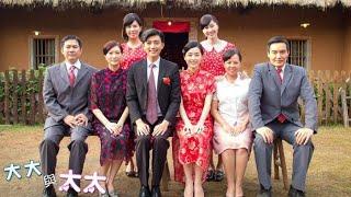 Phim Lựa Chọn Nào Cho Em THVL2 Phim Đài Loan Trọn Bộ