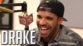 drake reveals his relationship with ymcmb jay z being the closest