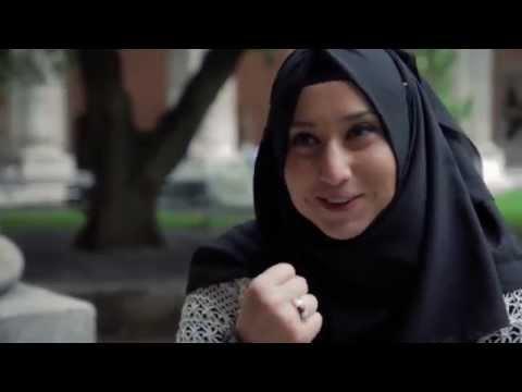 Das asoziale Benehmen einiger Muslime in Deutschland - Pierre Vogel von YouTube · Dauer:  4 Minuten 37 Sekunden