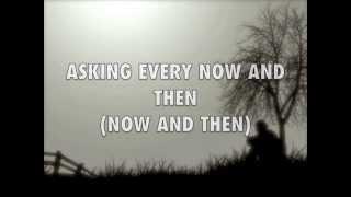 Owl City - Silhouette (Lyric Video) Mp3