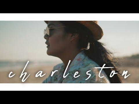 Charleston, SC | Cinematic Vlog 06 | Sony a6500