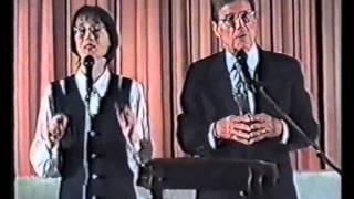 Серия 11 Святой Дух Урок 02 Назначение и желание Святого Духа. Берт Кленденнен, Школа Христа