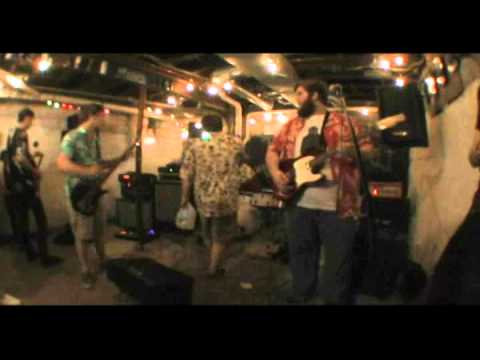 Porch Swing FULL SET at the Barn in Ames, Iowa  5/3/14
