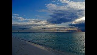 Week 25: Kendwa & Nungwi beaches, Zanzibar (Tanzania)