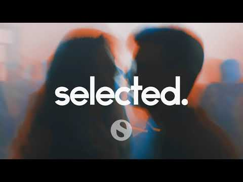 Hayden James - Just Friends (ft. Boy Matthews)