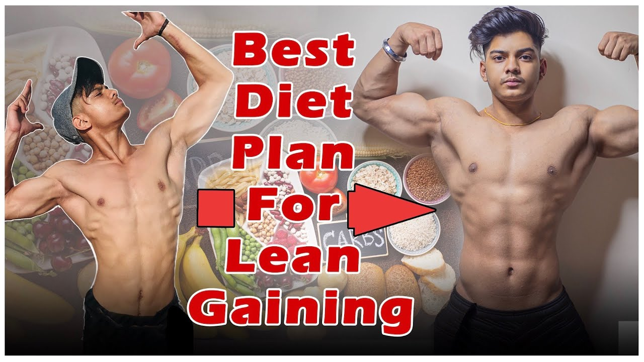 Download My Full Day Diet Plan For Gaining | Workout and Supplements | Sehaj Zaildar