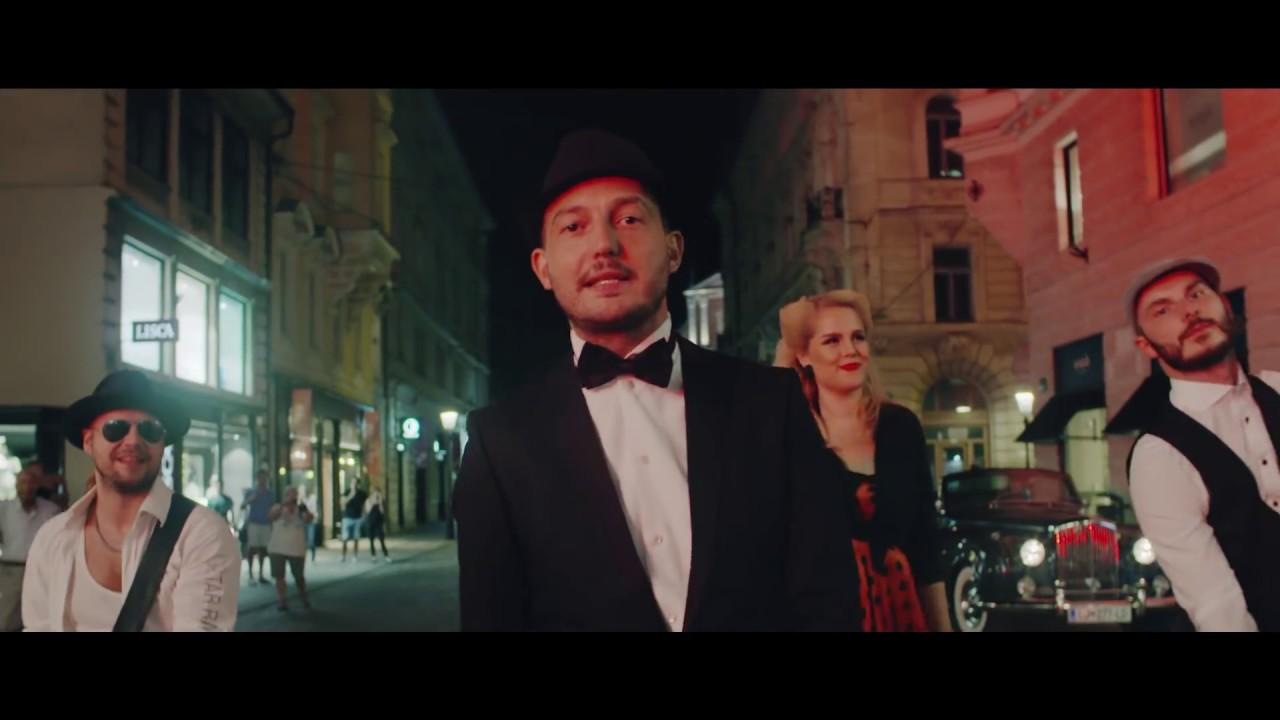 Zlatko in Optimisti - Pridi Na Ples (by UrškaPro)
