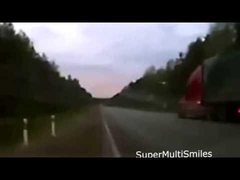Видео про ГИБДД , остановили на дороге Приколы на дороге! ДТП ДПС, ГАИ