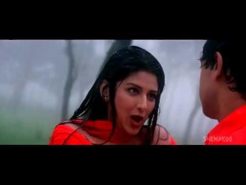 Jo Haal Dil Ka   Sarfarosh   Aamir Khan   Sonali Bendre   Jatin Lalit Hits   Love Romantic Song