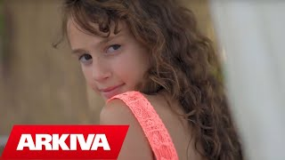 Klejdi ft Mateo - Ma e mira (Official Video HD)