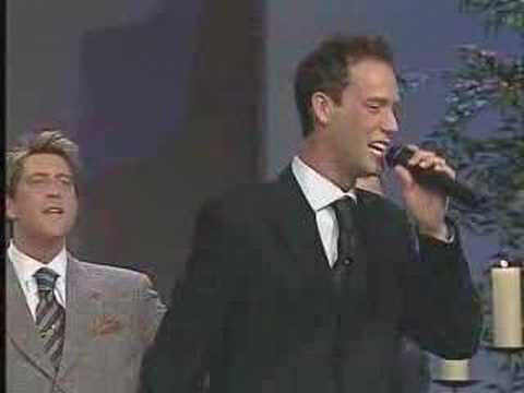 Ernie Haase & Signature Sound - Old Time Christian Way