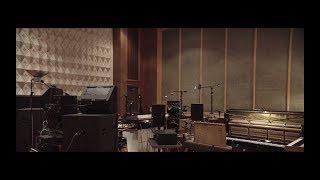 Nils Frahm - All Melody (Official Album Trailer)