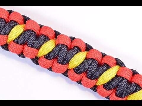 Videos – BoredParacord com