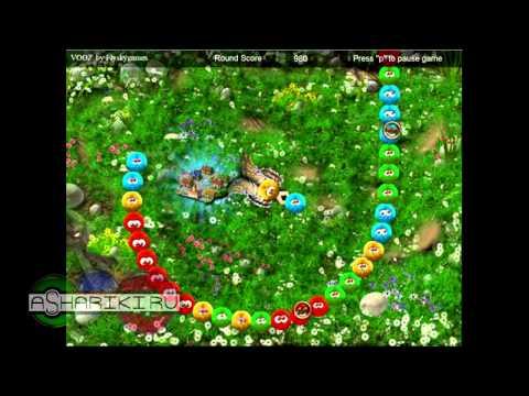 онлайн бесплатно игра зума