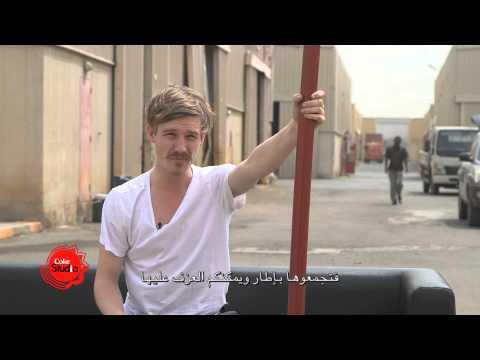 pvc----coke-studio-بالعربي-s02e08