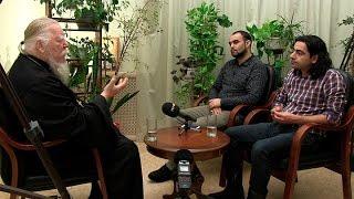 Download Христиане и мусульмане – сотни лет вместе Mp3 and Videos